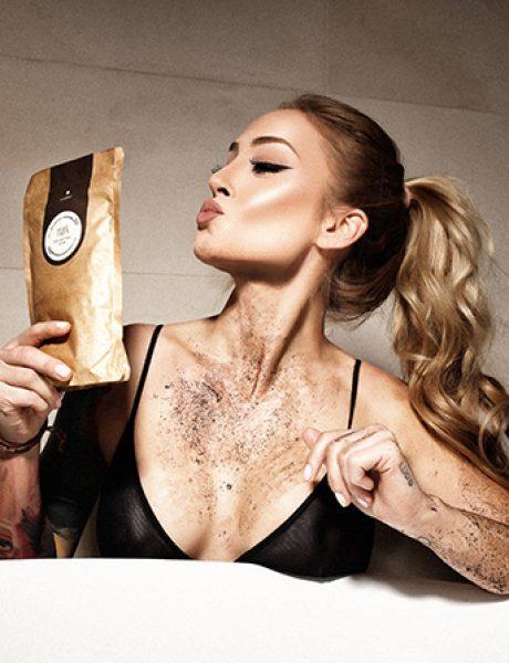 Glatka, savršena koža?! Da, moguće je! (Beauty blog)