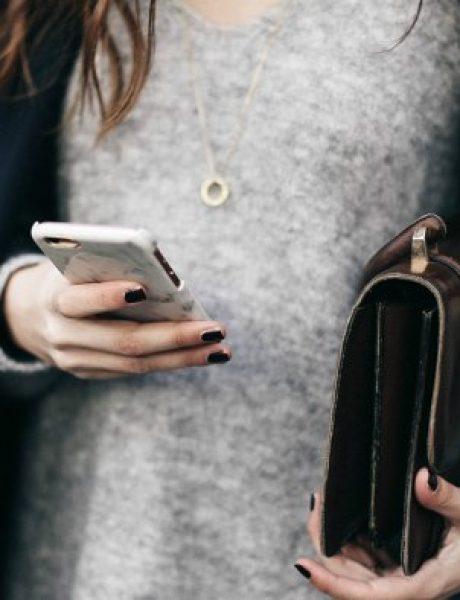 Instagram No-No: 5 stvari koje nijedna kul devojka neće objaviti na svom profilu