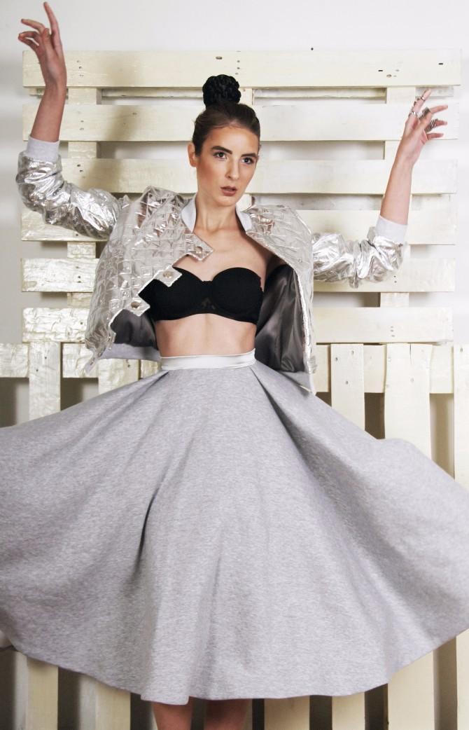 Lada Dragovic  Novi regionalni modni projekat koji ćete sigurno voleti!