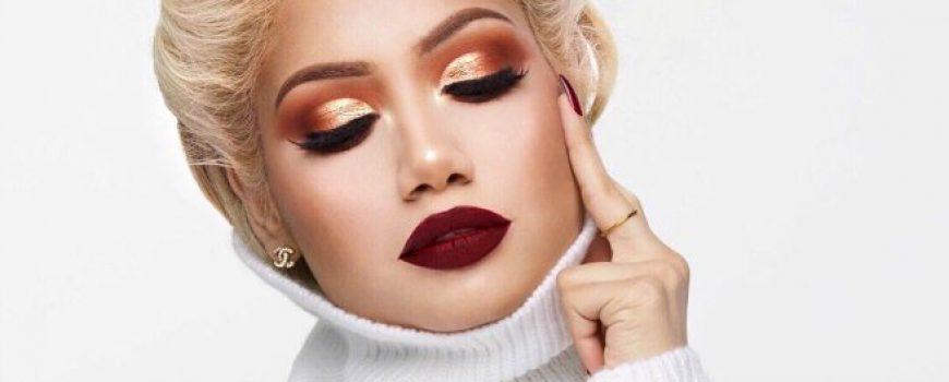 Makeup trendovi kojima je mesto samo na Instagramu i nigde više