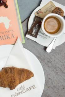 Mala škola kafe: Kako da prepoznaš dobar espresso, macchiato i cappuccino? (VIDEO)