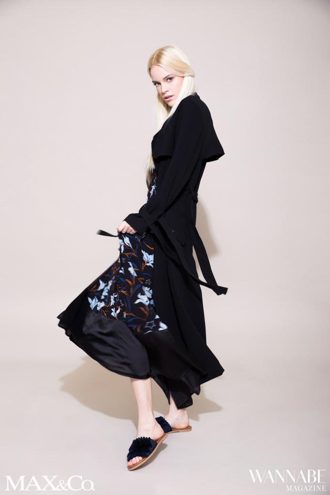MaxCo 1 2 3 Ne vidiš se u haljini cvetnog printa? Ovaj novi trend će te naterati da se predomisliš!