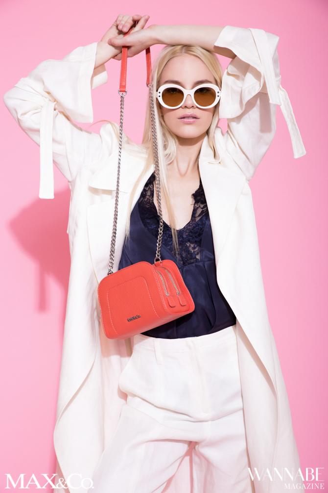 MaxCo 2 2 1 Prolećni trendovi: Kako da stilizuješ novi trenč mantil
