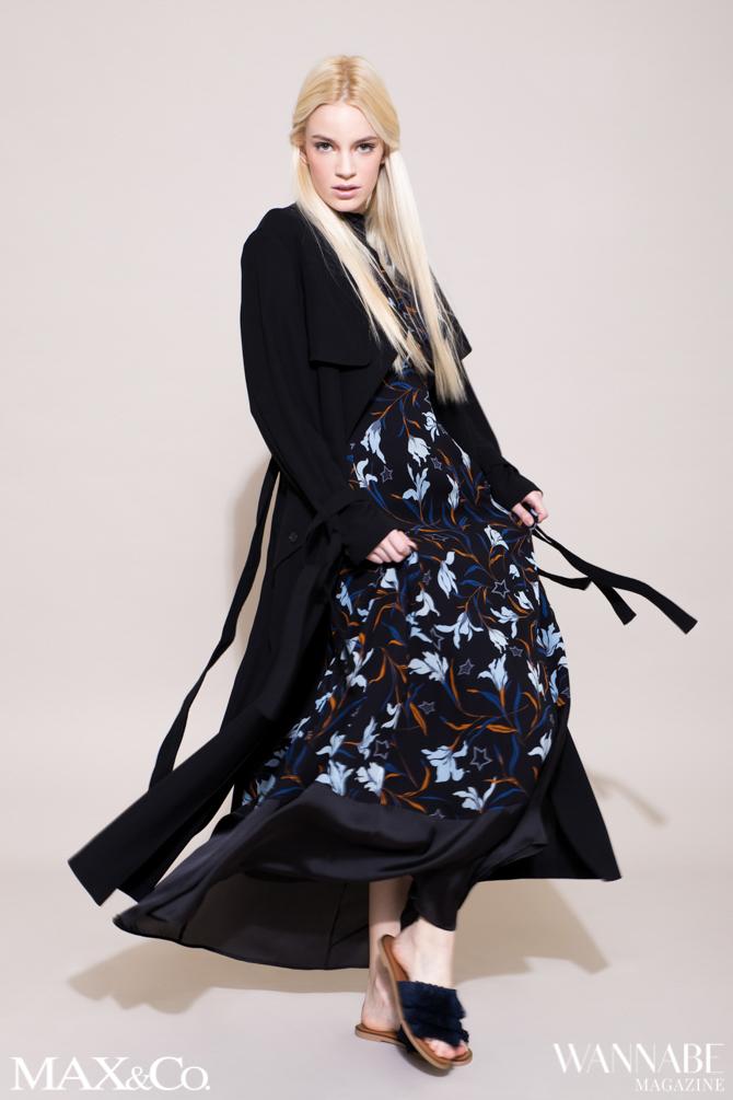 MaxCo 2 2 2 Ne vidiš se u haljini cvetnog printa? Ovaj novi trend će te naterati da se predomisliš!