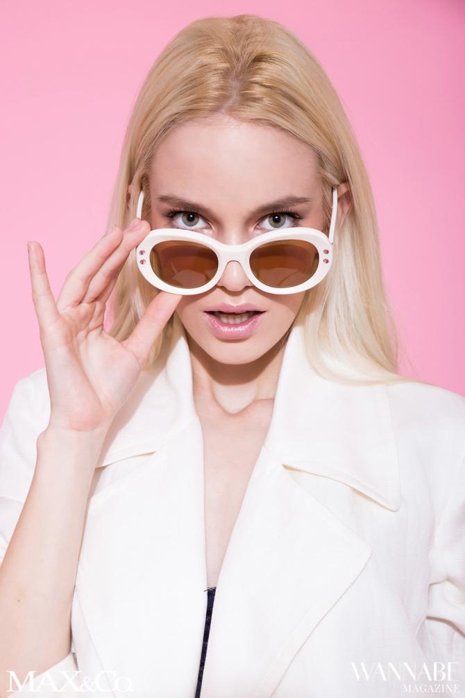 MaxCo 3 2 1 Prolećni trendovi: Kako da stilizuješ novi trenč mantil