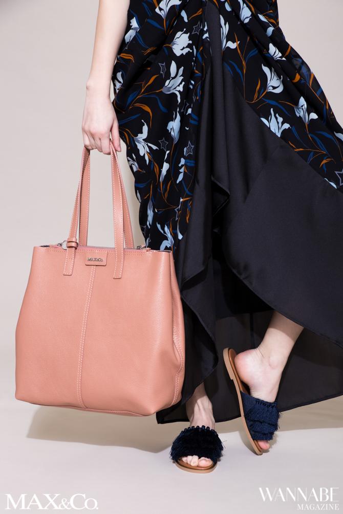 MaxCo 4 2 2 Ne vidiš se u haljini cvetnog printa? Ovaj novi trend će te naterati da se predomisliš!
