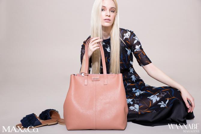 MaxCo 5 2 2 Ne vidiš se u haljini cvetnog printa? Ovaj novi trend će te naterati da se predomisliš!