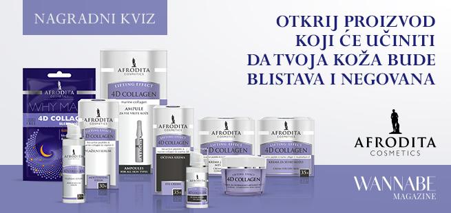 Nagradni kviz Otkrij proizvod koji će učiniti da tvoja koža bude blistava i negovana 2 Otkrij proizvod koji će učiniti da tvoja koža bude blistava i negovana (NAGRADNI KVIZ)