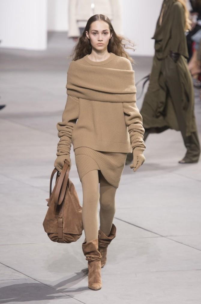 Neutral Territory 8 najboljih jesenjih trendova sa Nedelja mode