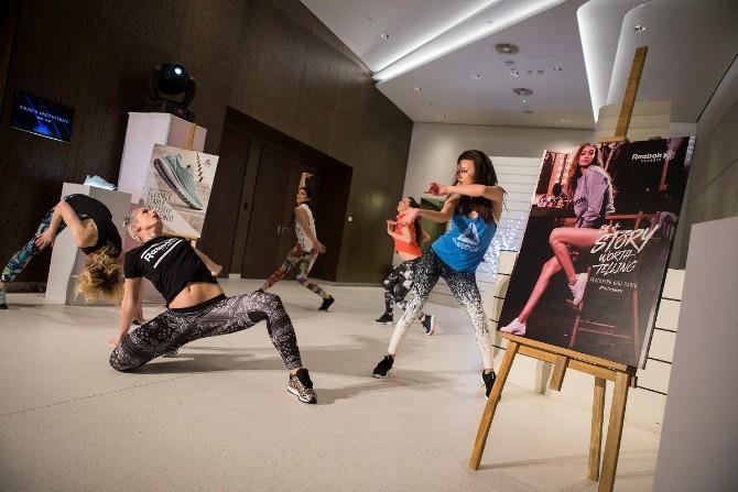 PerfectNever panel photo Mihailo Milovanovic 3 Održan #PerfectNever panel o nametnutim ženskim standardima
