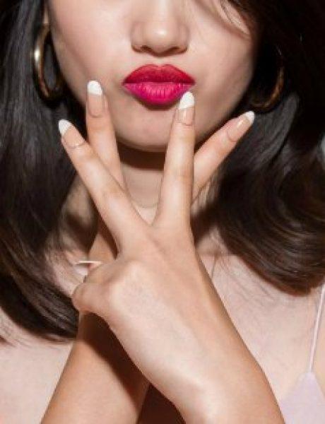 4 koraka u makeup rutini koja menjamo dolaskom kišne sezone