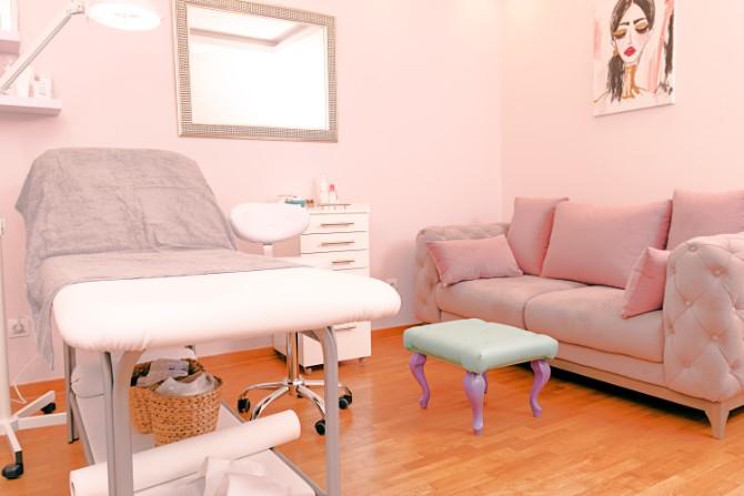 Rušimo tabue Zašto je estetska hirurgija zapravo dobra za tebe i tvoju kožu 13 Rušimo tabue: Zašto je estetska hirurgija zapravo dobra za tebe i tvoju kožu?