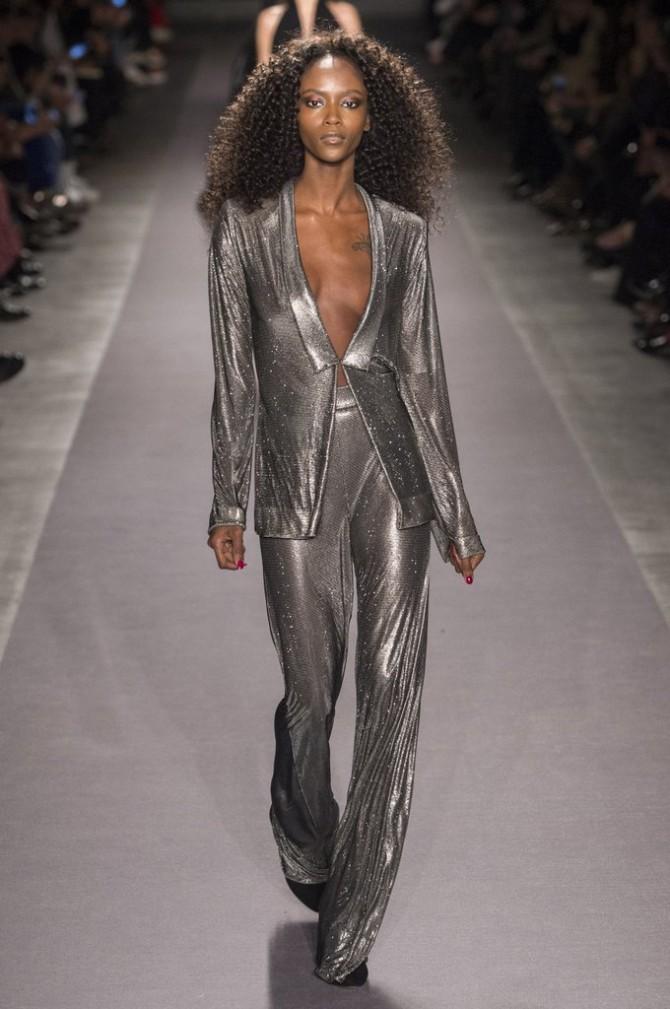 Silver Streaker 8 najboljih jesenjih trendova sa Nedelja mode