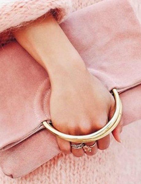 Sitnice koje svaka žena treba da ima u torbi (BLOG)