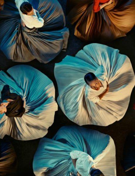 Zašto bi trebalo da posetiš Beogradski festival igre? + ovogodišnji program