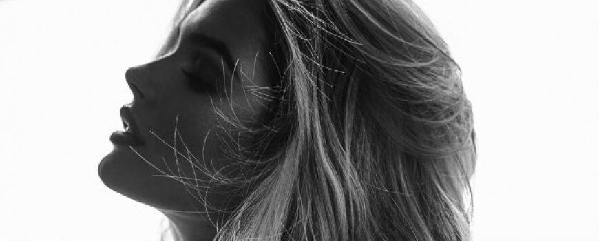Zbog čega se najjače žene često osećaju nesigurno?