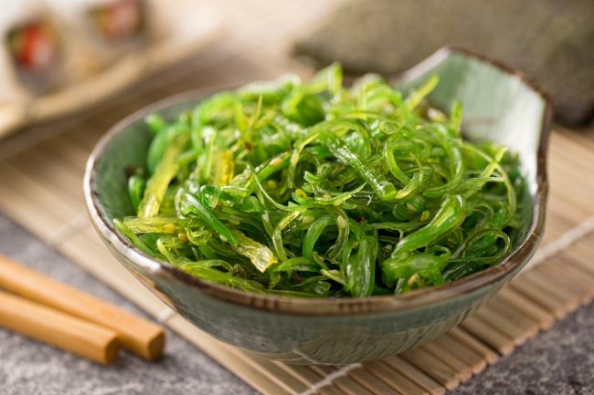 alge Namirnice koje možeš da jedeš koliko želiš, a da se ipak ne ugojiš