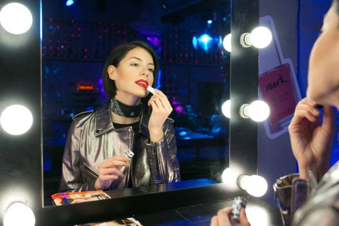 avon mark 2 Nova make up linija brenda koji SIGURNO volite!