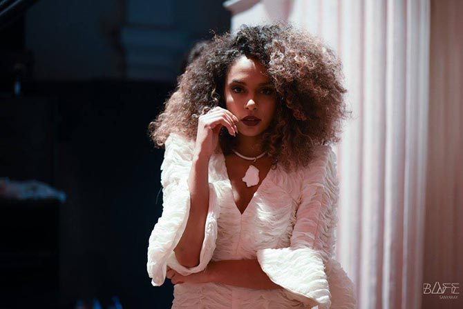 bafe BAFE: Otvoren regionalni konkurs za mlade modne dizajnere