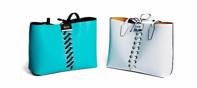 bobbi bags  03 Guess Bobbi tašna: Moderna, zabavna & funky