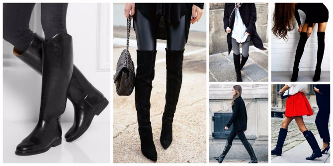 fashion 2 5 neprevaziđenih modnih saveta za mlade žene
