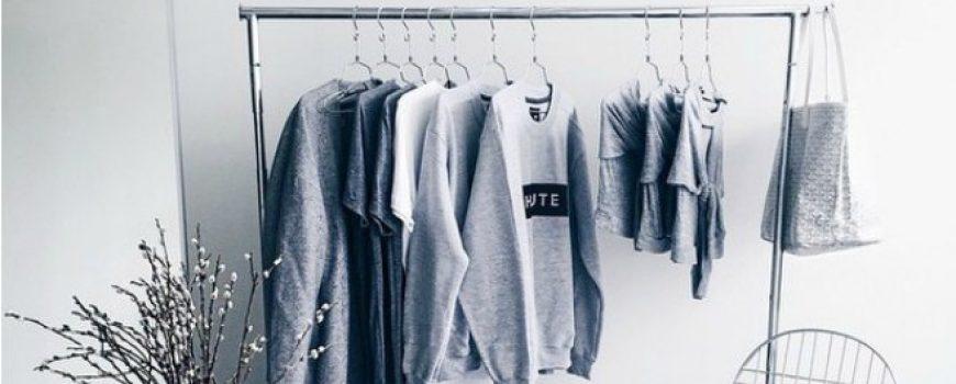 #Instainspo: Kako da organizuješ i dekorišeš svoj modni kutak?