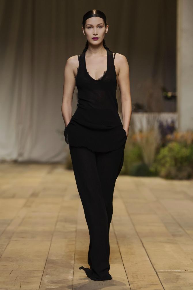 hm studio 2 Nedelja mode u Parizu u znaku H&M Studio SS17 kolekcije