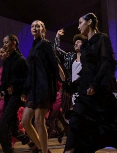 Nedelja mode u Parizu u znaku H&M Studio SS17 kolekcije