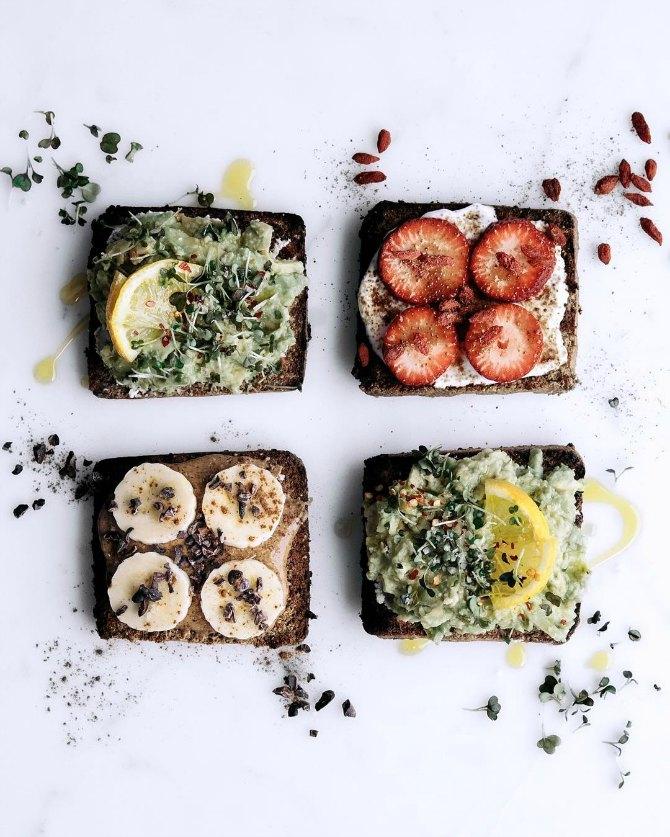 hrana 3 Ako ove namirnice jedeš zajedno, moći ćeš da smršaš bez mnogo muke!