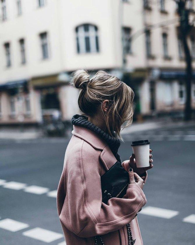 kafa 1 Najbolji načini da se izboriš sa svakodnevnim stresnim situacijama (BLOG)