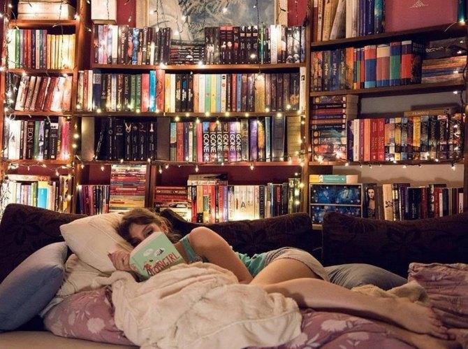 knjige 1 1 Istreniraj sebe da čitaš makar jednu knjigu mesečno