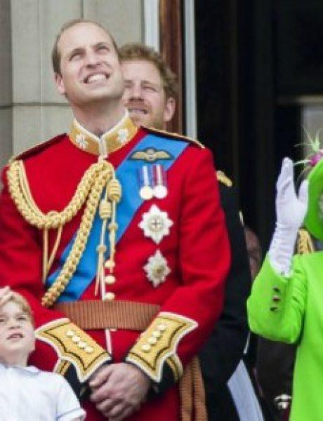 Zanimljivosti iz britanske kraljevine: Zašto kraljevska porodica ne koristi nikada svoje prezime?