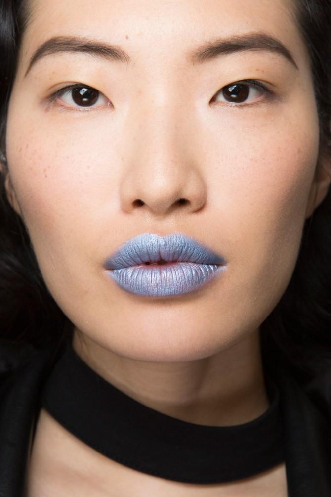 mfw 13 Beauty izdanja sa Milanske nedelje mode koja su vredna tvoje pažnje