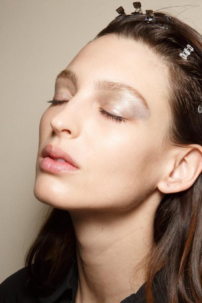 mfw 15 Beauty izdanja sa Milanske nedelje mode koja su vredna tvoje pažnje