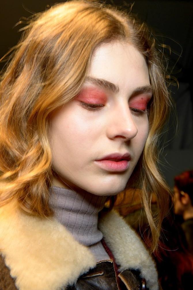 mfw 2 Beauty izdanja sa Milanske nedelje mode koja su vredna tvoje pažnje