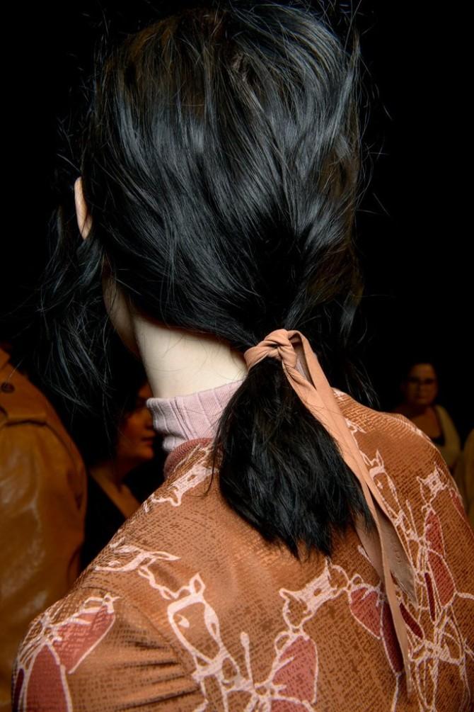 mfw 3 Beauty izdanja sa Milanske nedelje mode koja su vredna tvoje pažnje
