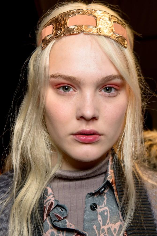mfw 4 Beauty izdanja sa Milanske nedelje mode koja su vredna tvoje pažnje