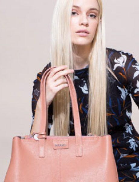 Ne vidiš se u haljini cvetnog printa? Ovaj novi trend će te naterati da se predomisliš!