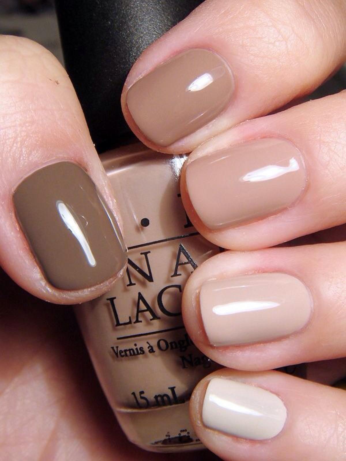 nude 3 7 nijansi lakova za nokte koji će osvežiti tvoj prolećni look