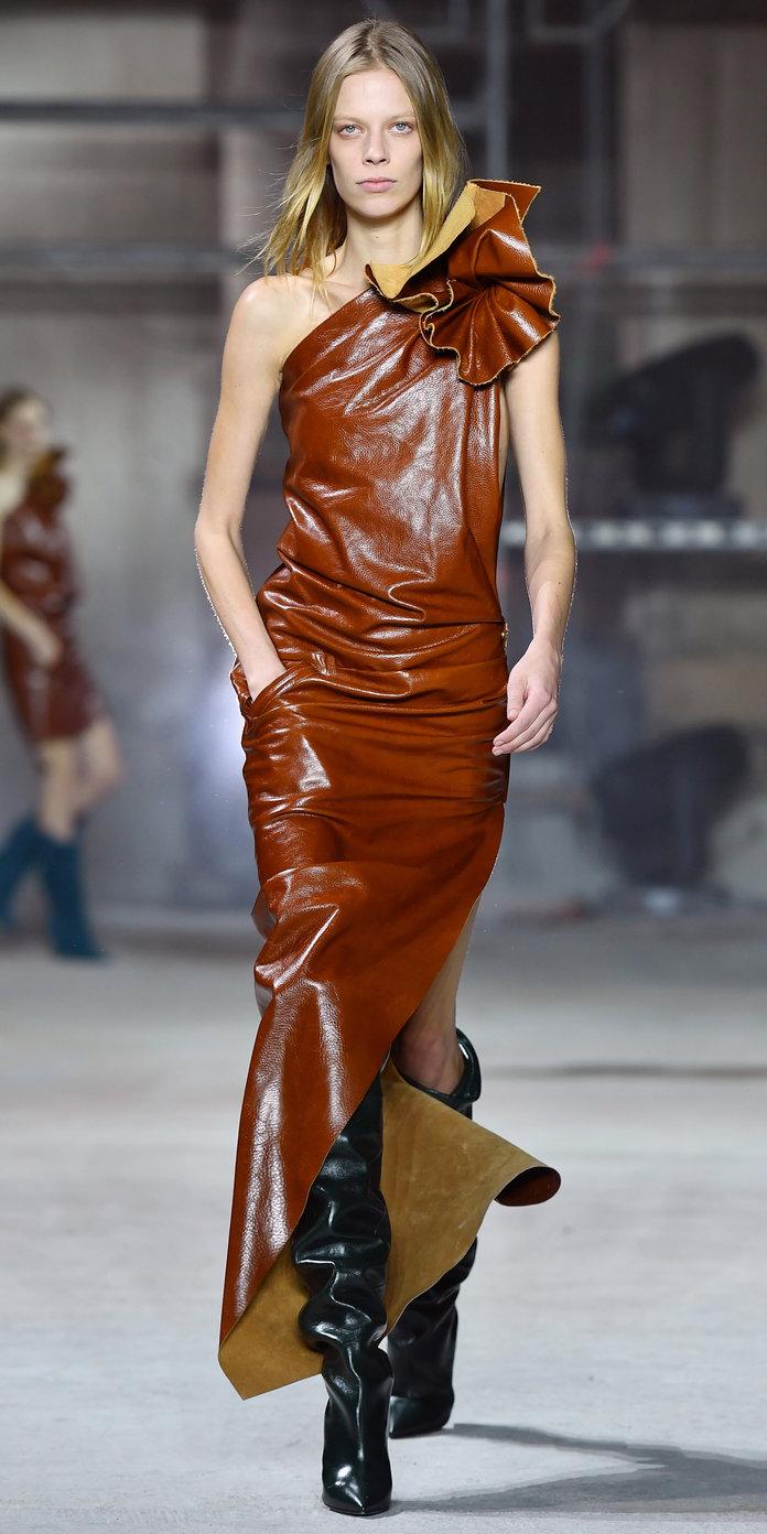 paris fashion week 4 1 #PFW: Prvi dani prikazali odlične kolekcije