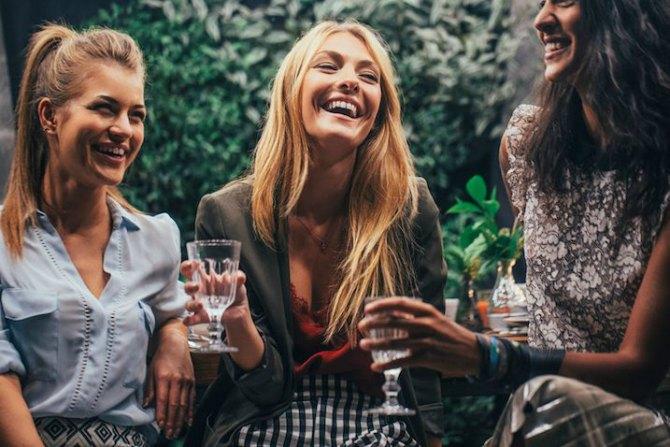 posao 2 1 4 načina da se osećaš dobro na poslu kada ti je privatni život u haosu