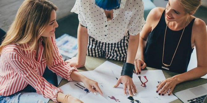 posao 3 Životne stvari koje naučiš kad si najmlađa u firmi