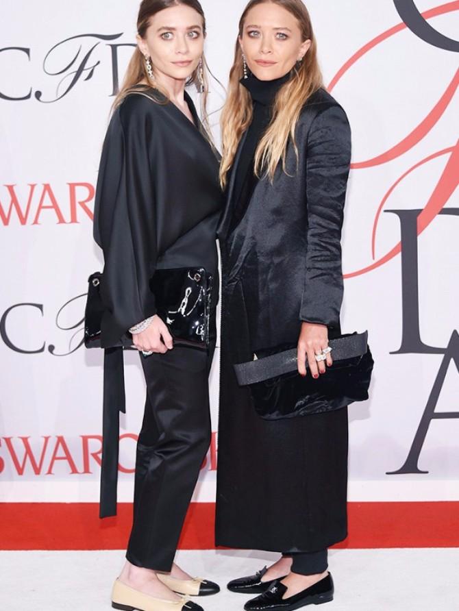 sestre olsen 2 10 razloga zašto nas stil sestara Olsen i dalje inspiriše