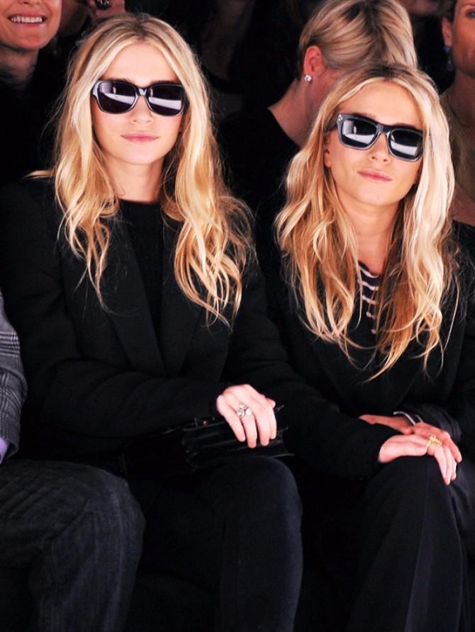 sestre olsen 3 10 razloga zašto nas stil sestara Olsen i dalje inspiriše