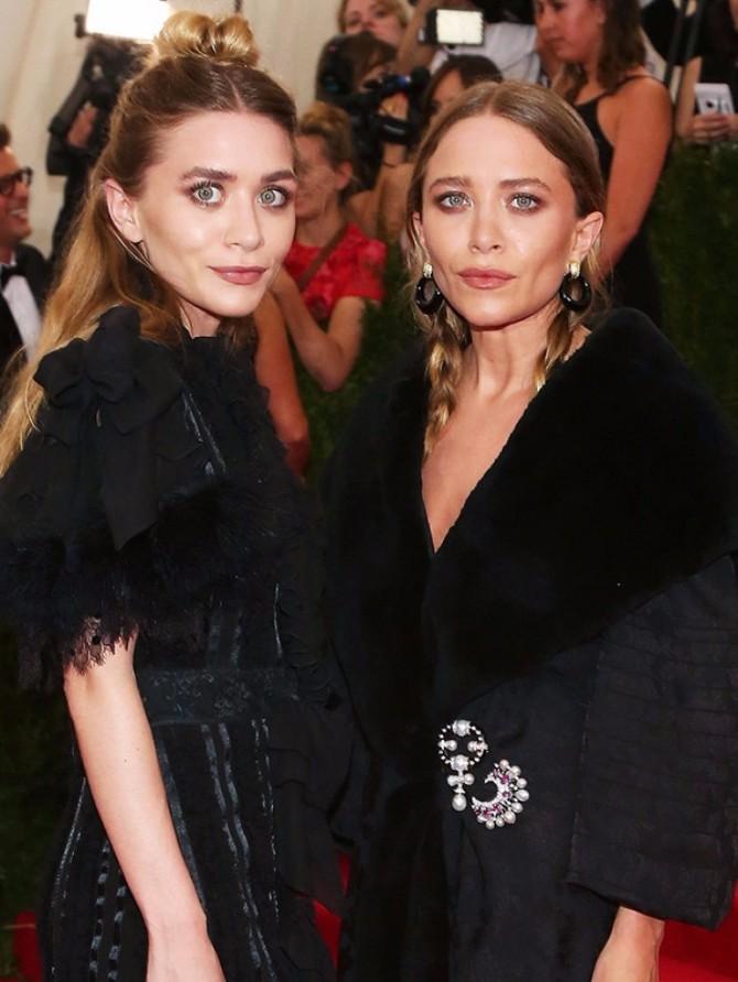 sestre olsen 8 10 razloga zašto nas stil sestara Olsen i dalje inspiriše