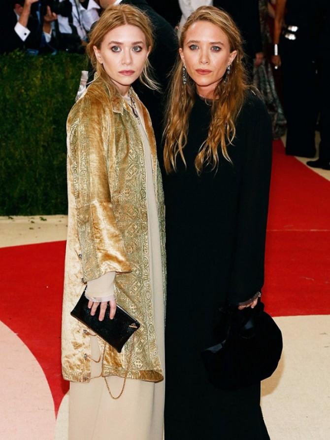 sestre olsen 9 10 razloga zašto nas stil sestara Olsen i dalje inspiriše