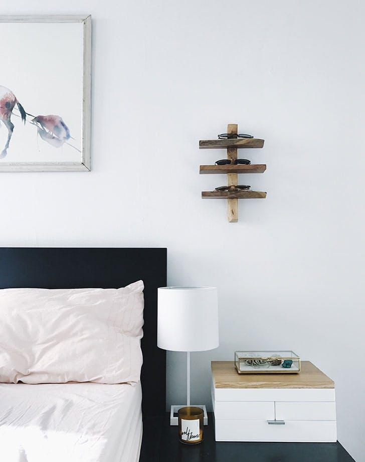 soba 7 jednostavnih načina da se probudiš dobro raspoložena