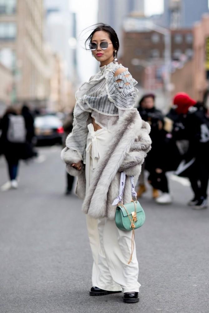 trend 1 Street style trendovi koji su sve popularniji, ali i neočekivani