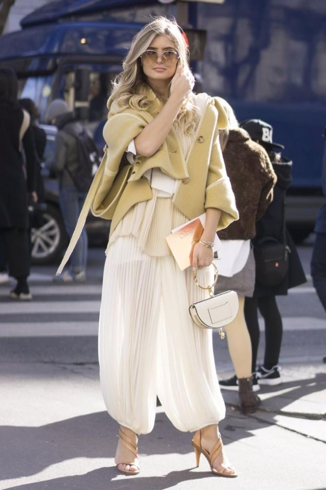 trend 2 Street style trendovi koji su sve popularniji, ali i neočekivani