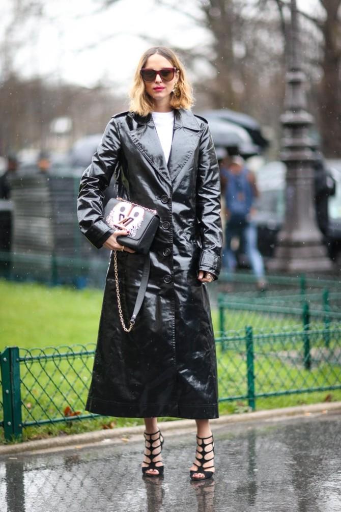 trend 5 Street style trendovi koji su sve popularniji, ali i neočekivani